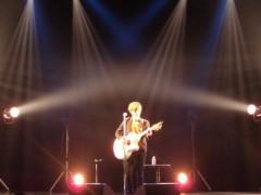 コウダリョウイチ 公式ブログ/2/4(月) 渋谷O-WEST 画像1