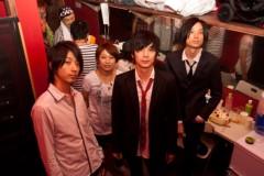 コウダリョウイチ 公式ブログ/10/6(木) 渋谷STAR LOUNGE 画像2