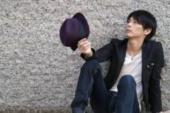 コウダリョウイチ 公式ブログ/久しぶりに〜 画像1