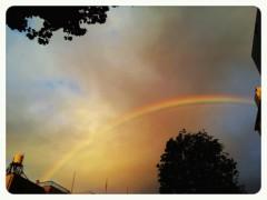 コウダリョウイチ 公式ブログ/rainbow road 画像1