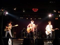 コウダリョウイチ 公式ブログ/9/21(水)長野LIVEHOUSE J 画像3