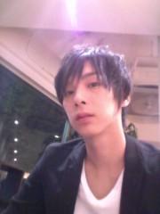コウダリョウイチ 公式ブログ/シカちゃん??(^ ・ェ・) 画像3