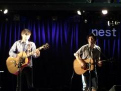 コウダリョウイチ 公式ブログ/9/24(月) 渋谷O-nest 画像1
