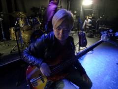コウダリョウイチ 公式ブログ/おはようございます☆彡 画像3