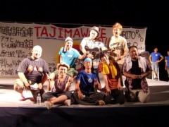 コウダリョウイチ 公式ブログ/TAJIMA WAVE♪ 画像3