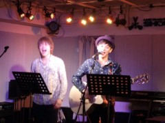 コウダリョウイチ 公式ブログ/2/23(土) 川口 SHOCKON 画像2