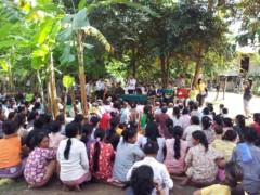 コウダリョウイチ 公式ブログ/カンボジアから帰国。ただいま(*^^*) 画像2