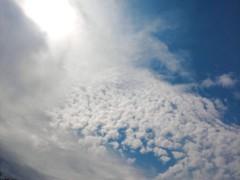 コウダリョウイチ 公式ブログ/いい天気っちゃ♪ 画像1