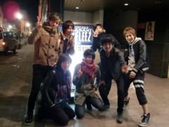 コウダリョウイチ 公式ブログ/12/10(土)高崎 club FLEEZ 画像3