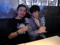 コウダリョウイチ 公式ブログ/KAWAGUCHI FES 2012♪ 画像1