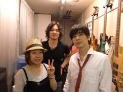 コウダリョウイチ 公式ブログ/6/30(土) 川口SHOCK ON 画像1