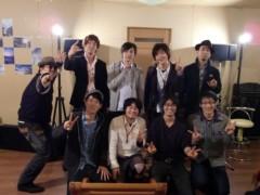 コウダリョウイチ 公式ブログ/12/3(土)小倉 新世界 画像3