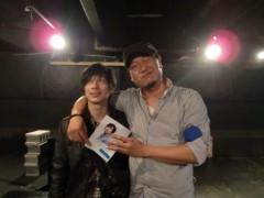 コウダリョウイチ 公式ブログ/10/28(金) 小倉FUZE 画像3