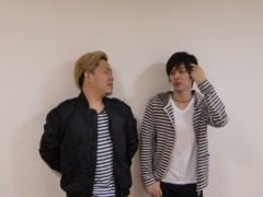 コウダリョウイチ 公式ブログ/♪NEXT LIVE♪ 画像1