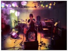 コウダリョウイチ 公式ブログ/川口ショックオン♪ 画像2