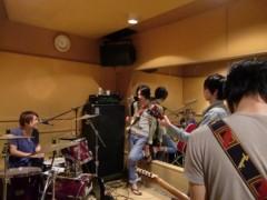コウダリョウイチ 公式ブログ/おまけPHOTO � 画像3