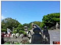 コウダリョウイチ 公式ブログ/久しぶりに(*^^*) 画像1