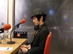 コウダリョウイチ 公式ブログ/12/9(金) レインボータウンFM  画像1