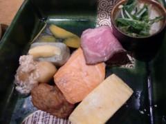 コウダリョウイチ 公式ブログ/息抜きデキマシタ(^^) 画像1