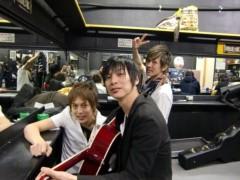 コウダリョウイチ 公式ブログ/町田ミュージックパーク 画像1