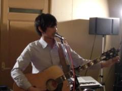 コウダリョウイチ 公式ブログ/12/3(土)小倉 新世界 画像1