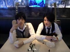 コウダリョウイチ 公式ブログ/チーム SHOCK ON 画像2