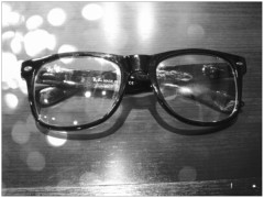 コウダリョウイチ 公式ブログ/コンタクトたまにメガネ男子。 画像1