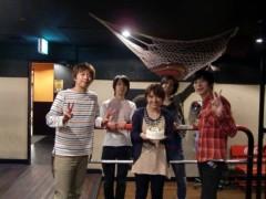 コウダリョウイチ 公式ブログ/9/21(水)長野LIVEHOUSE J 画像2