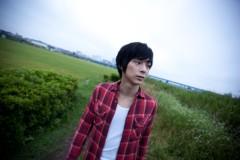 コウダリョウイチ 公式ブログ/コウダ企画発売中♪ 画像1