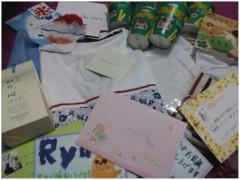 コウダリョウイチ 公式ブログ/ありがとうございました(^-^) 画像2