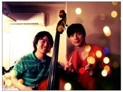 コウダリョウイチ 公式ブログ/ROCK'A'TRENCH♪ 画像2