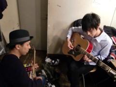 コウダリョウイチ 公式ブログ/12/28(水) 下北沢440 画像1