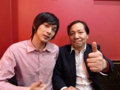 コウダリョウイチ 公式ブログ/またまた 中日友好会♪ 画像3