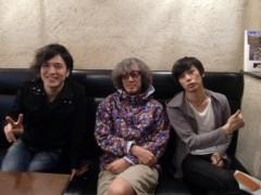コウダリョウイチ 公式ブログ/11/8(木) 下北沢440 画像2