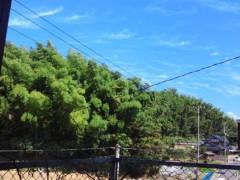 コウダリョウイチ 公式ブログ/故郷、下関♪ 画像2