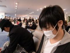 コウダリョウイチ 公式ブログ/FM桐生 (群馬県) 77.7Mhz 画像2