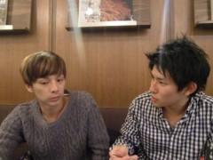 コウダリョウイチ 公式ブログ/息抜きデキマシタ(^^) 画像2