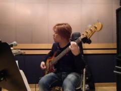 コウダリョウイチ 公式ブログ/10/30(日)小倉・演奏時間が変更となりました♪ 画像1