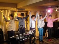 コウダリョウイチ 公式ブログ/4/11(木) 下北沢440 � 画像1