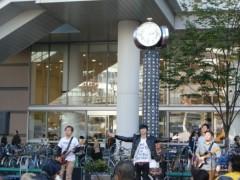 コウダリョウイチ 公式ブログ/11/4(日) 川口フェスティバル 画像1