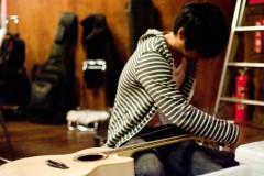 コウダリョウイチ 公式ブログ/感謝の気持ち☆彡 画像2