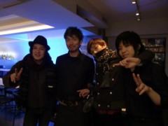 コウダリョウイチ 公式ブログ/1/18(金) 川口SHOCK ON 画像3