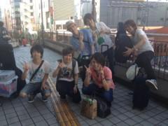 コウダリョウイチ 公式ブログ/昨日は暑い、熱い、厚いライブでした(^-^) 画像3