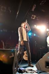 コウダリョウイチ 公式ブログ/明日の渋谷O-west♪ 画像1