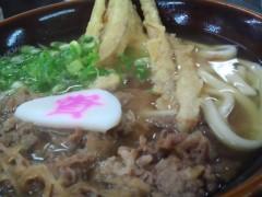 コウダリョウイチ 公式ブログ/福岡。小倉♪ 画像3