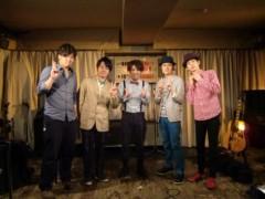 コウダリョウイチ 公式ブログ/4/11(木) 下北沢440 � 画像3