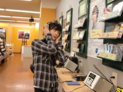 コウダリョウイチ 公式ブログ/9/25(日)新星堂 ショッパ—ズモールなかま店 インストア 画像2
