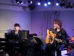 コウダリョウイチ 公式ブログ/4/21(日) 川口SHOCKON 画像1
