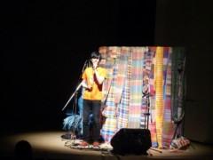コウダリョウイチ 公式ブログ/ごち会10周年記念LIVE♪ 画像3