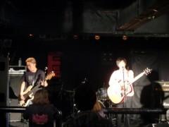 コウダリョウイチ 公式ブログ/♪NEXT LIVE♪ 画像2